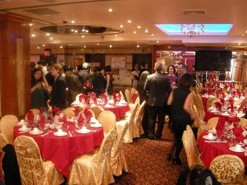 chinese wedding banquet extravaganza umami mart On chinese wedding banquet