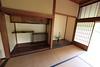 Photo:Japanese traditional style SAMURAI house / 稲葉家下屋敷(いなばけ しもやしき) By TANAKA Juuyoh (田中十洋)