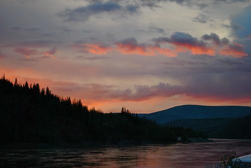 3676432670 2b9aceac6d Nice Yukon Quest photos