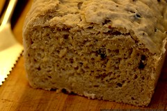 olive bread    MG 6980