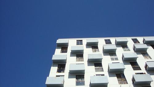 Cuente con BD Arquitecnia para cualquier necesidad de informe o valoraciones de inmuebles