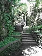 Royal Pita Maha - tangga2