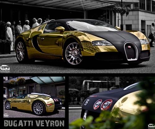 new bugatti veyron ss price 2012 bugatti veyron super. Black Bedroom Furniture Sets. Home Design Ideas