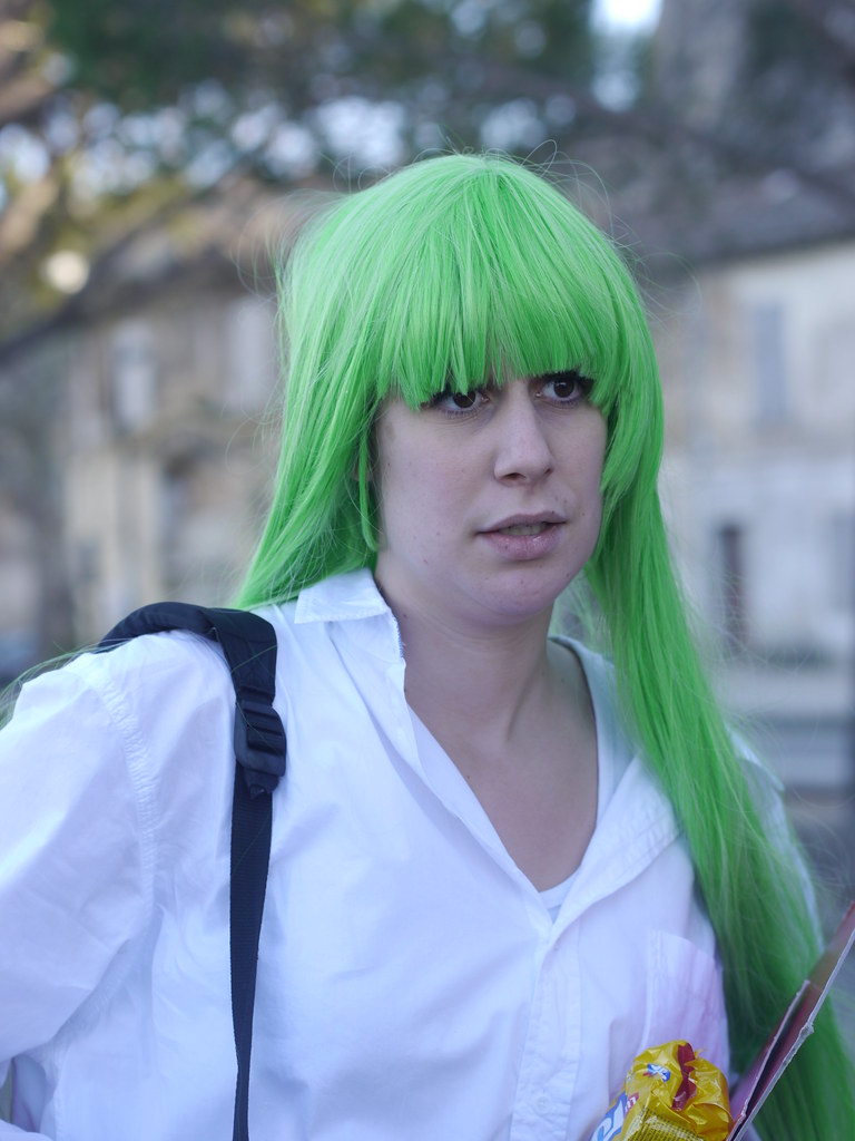 related image - Sortie Cosplay Avignon - 2014-02-22- P1780176
