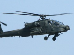 sikorsky s-70(0.0), aircraft(1.0), aviation(1.0), helicopter rotor(1.0), black hawk(1.0), helicopter(1.0), vehicle(1.0), military helicopter(1.0), mil mi-24(1.0), air force(1.0),