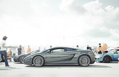 mclaren mp4-12c(0.0), city car(0.0), sports car(0.0), automobile(1.0), lamborghini(1.0), wheel(1.0), vehicle(1.0), performance car(1.0), automotive design(1.0), mclaren automotive(1.0), lamborghini gallardo(1.0), land vehicle(1.0), luxury vehicle(1.0),