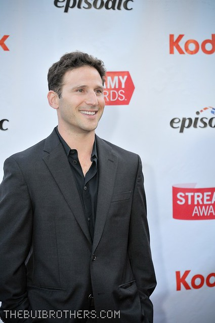 Streamy Awards Photo 300