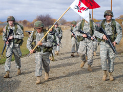 army, soldier, marines, infantry, marching, military, person, troop, military officer,