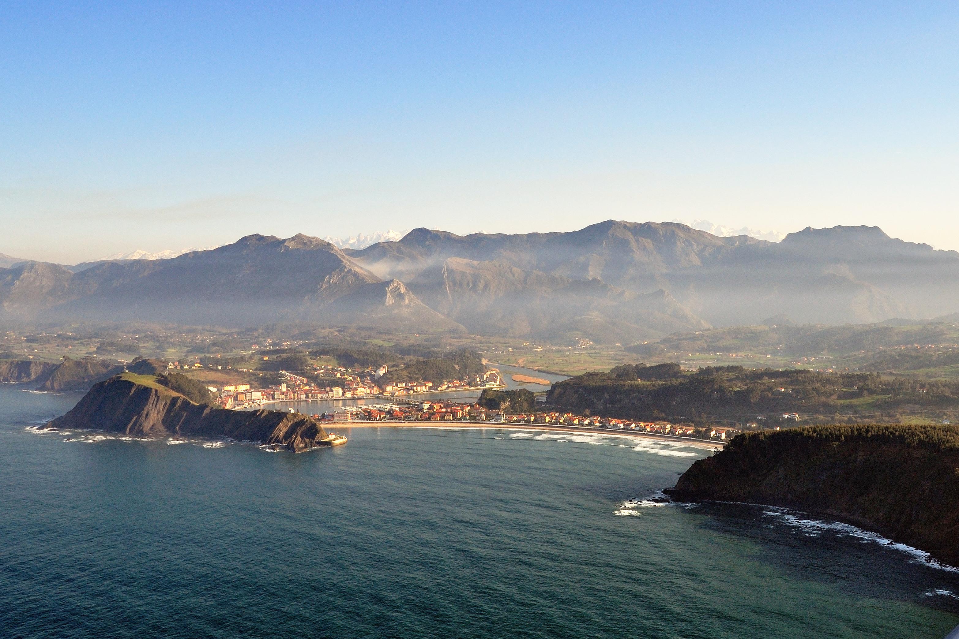Qué hacer en Ribadesella - Asturias