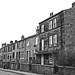 Small photo of Town End, Almondbury