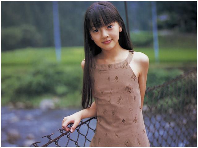 Pin di Cute japanese girl