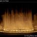 Fountains, Bellagio, Las Vegas