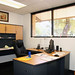 Private Office - Tempe