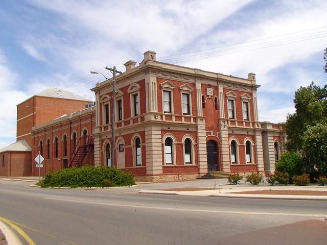 Northam Australia  city photo : 3458611908 59f0e31656 z