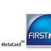 Powered by MetaCard Logo(white background)