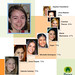 My Celebrity Look-Alikes by srah
