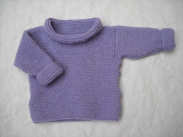 sloppy joe sweater Flickr - Photo Sharing!