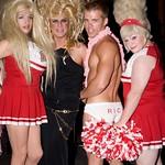 Sassy Prom 2009 020