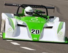 SRCC Sports 2000 Silverstone 09