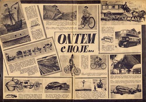 Século Ilustrado, No. 528, Fevereiro 14 1948 - 15