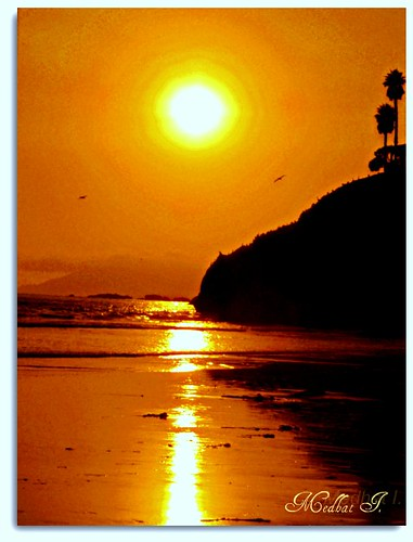 california sunset hot pacific pismobeach medhathi mygearandmepremium mygearandmebronze mygearandmesilver mygearandmegold mygearandmeplatinum coastalandwaterviewsbymi