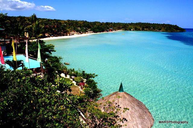 Camotes Island Resorts Room Rates