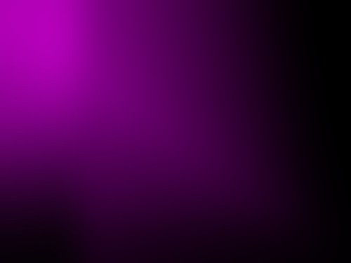 Cool black and purple backgrounds for Black and purple wallpaper