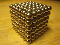 jewelry making(0.0), pearl(0.0), jewellery(0.0), gemstone(0.0), chain(0.0), art(1.0), metal(1.0), bead(1.0), brass(1.0),