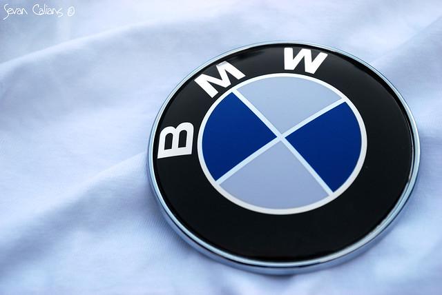bayerische motoren werke ag case Case solution for bayerische motoren werke ag (bmw) by robert j dolan (harvard business school case study.