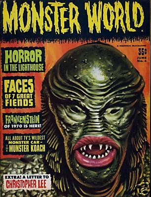 monsterworld04