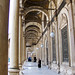 Small photo of Colonnade, the Mosque of Mohamed Ali