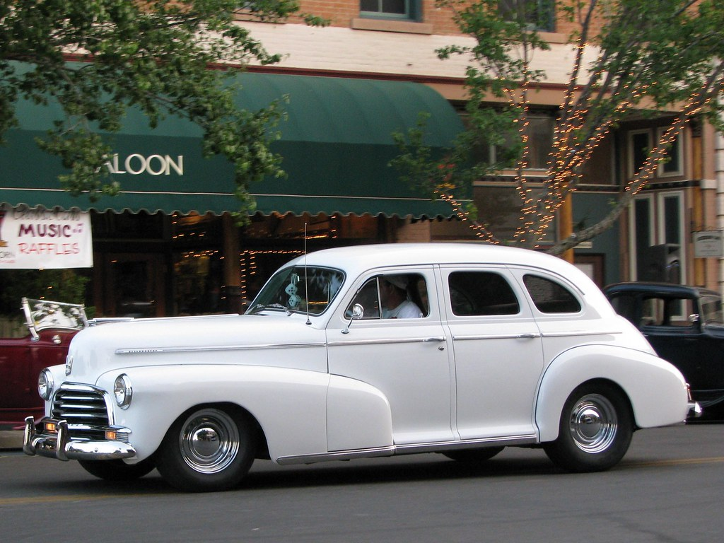 1946 chevrolet 4 door sedan custom 39 50 394 39 1 a photo for 1946 chevy 4 door sedan