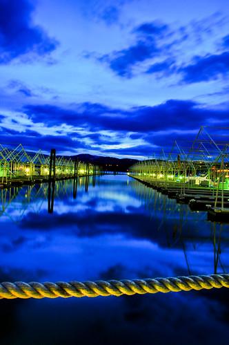 lake water night boats boat nightshot id idaho nightshots coeurdalene theunforgettablepictures shaynebphotography coeurdalenenightshots coeurdaleneatnight nightshotsincoeurdalene nightshotsincda cdaatnight