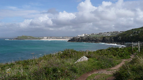 St.Ives,Cornwall