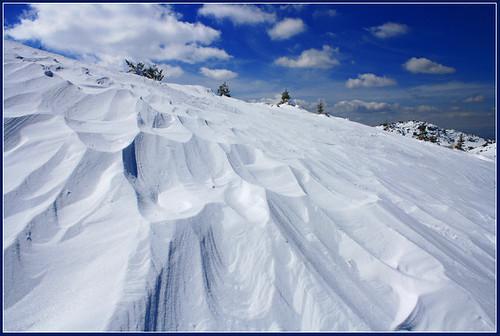 winter snow mountains bulgaria vitosha българия витоша планини планинавитоша