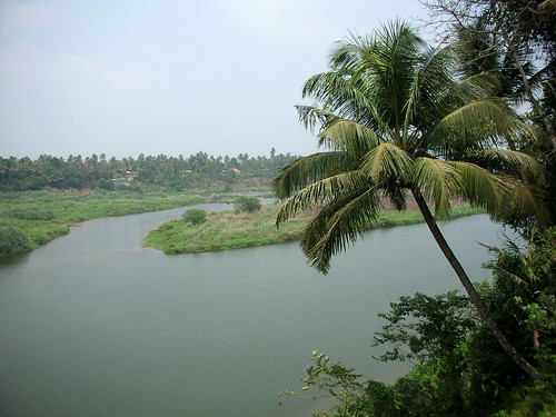 landscapes nikon kerala cochin kochi periyar alwaye riversofkerala sasheeraj