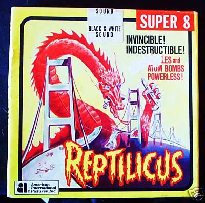 reptilicus_8mm