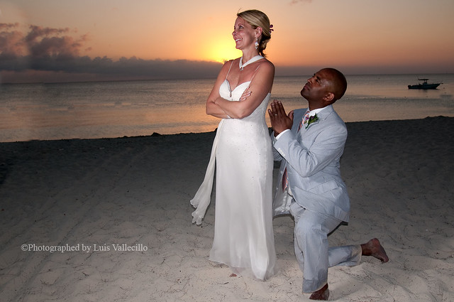 Grand Cayman Wedding Photographer Grand Cayman Wedding Packages