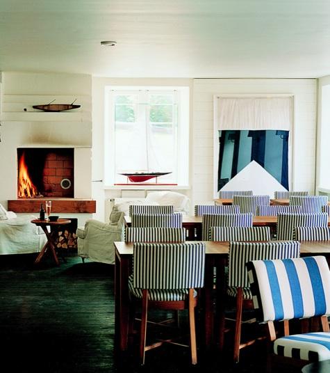 katy elliott. Black Bedroom Furniture Sets. Home Design Ideas
