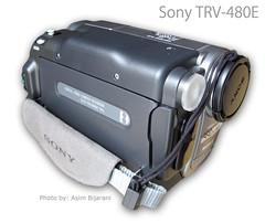digital camera, camera, video camera,