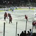 Caps v. Leafs by erin_johnson