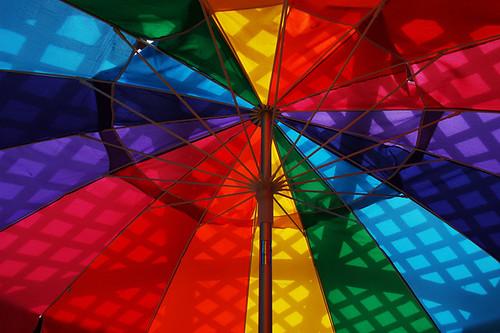 Umbrella-Alamosa, NM