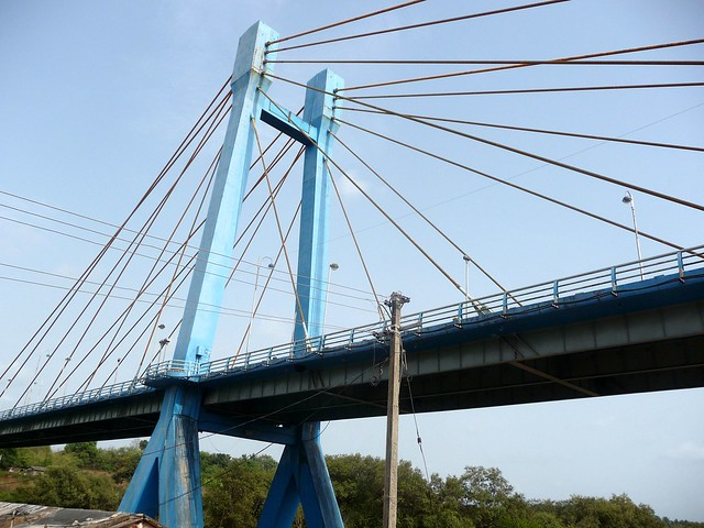 3567959747 477167bdea z jpgCable Stayed Bridge