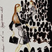 Fashion Illustration by Julien Fournie