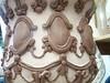 2007? junior year Ceramics