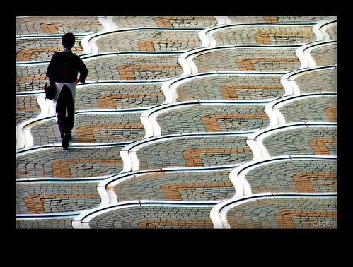 "bangkok cisco thailandia backshot photographia mywinners artofimages ""photographia"" bestcapturesaoi scattomoderatamentesicuro elitegalleryaoi ottobre2011challengewinnercontest"