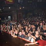 Disneyland  and Club Lucky June 2009 149