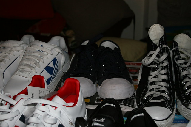 Lenny S Shoes Inc Long Island