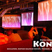 Konen Digital Lounge Party