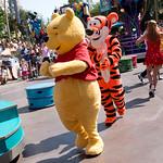 Disneyland August 2009 011